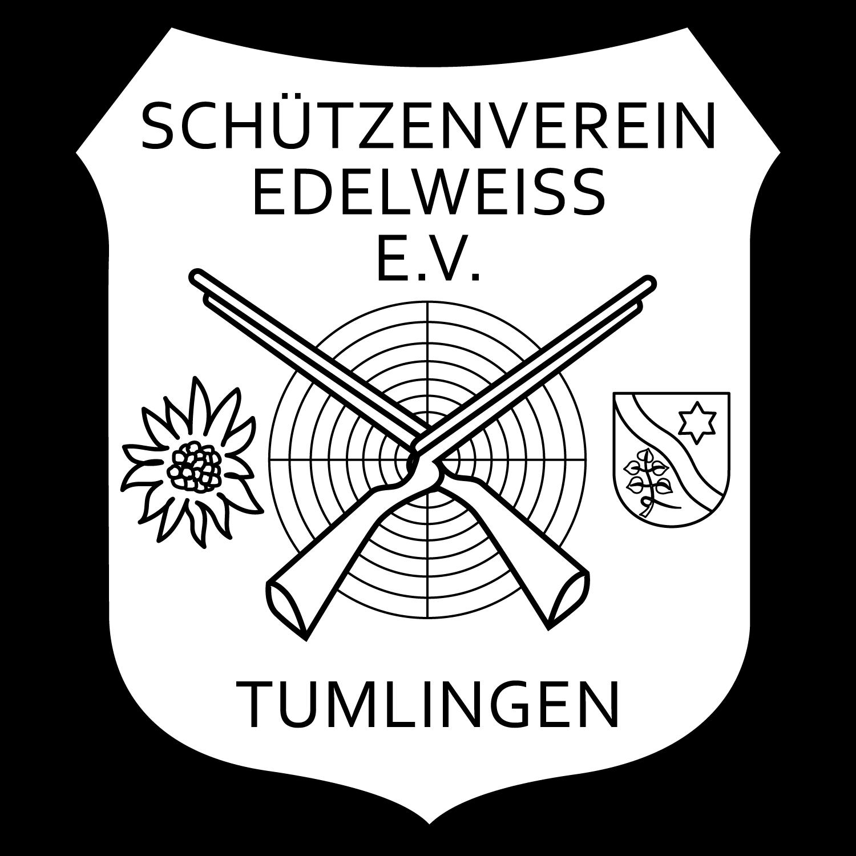Schützenverein Edelweiss Tumlingen